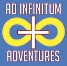 Ad Infinitum Adventures