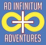 Ad Infinitum Adventures logo
