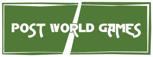 Postworld Games